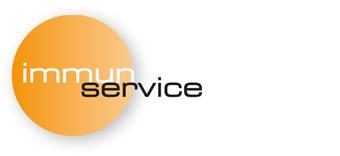 Immunservice GmbH